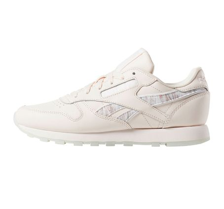 ZAPATILLAS-REEBOK-CLASSIC-CLASSIC-LEATHER