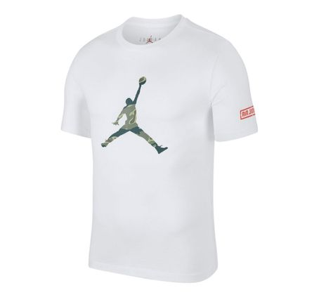 REMERA-JORDAN-CITY-OF-FLIGHT-2
