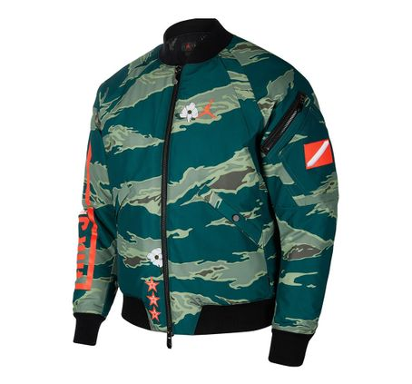 CAMPERA-JORDAN-CITY-OF-FLIGHT