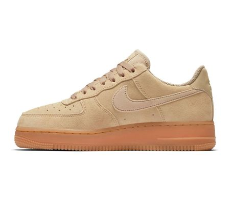 ZAPATILLAS-NIKE-AIR-FORCE-1-