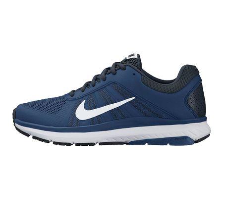 d01393c6 Calzado - Zapatillas Nike – Dash