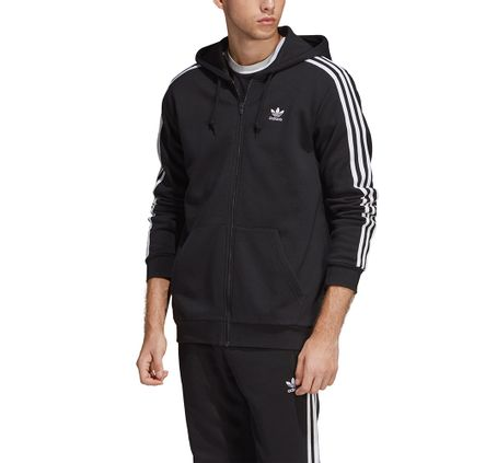 BUZO-ADIDAS-ORIGINALS-3-STRIPES