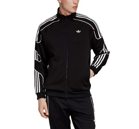 CAMPERA-ADIDAS-ORIGINALS-FLAMESTRIKE