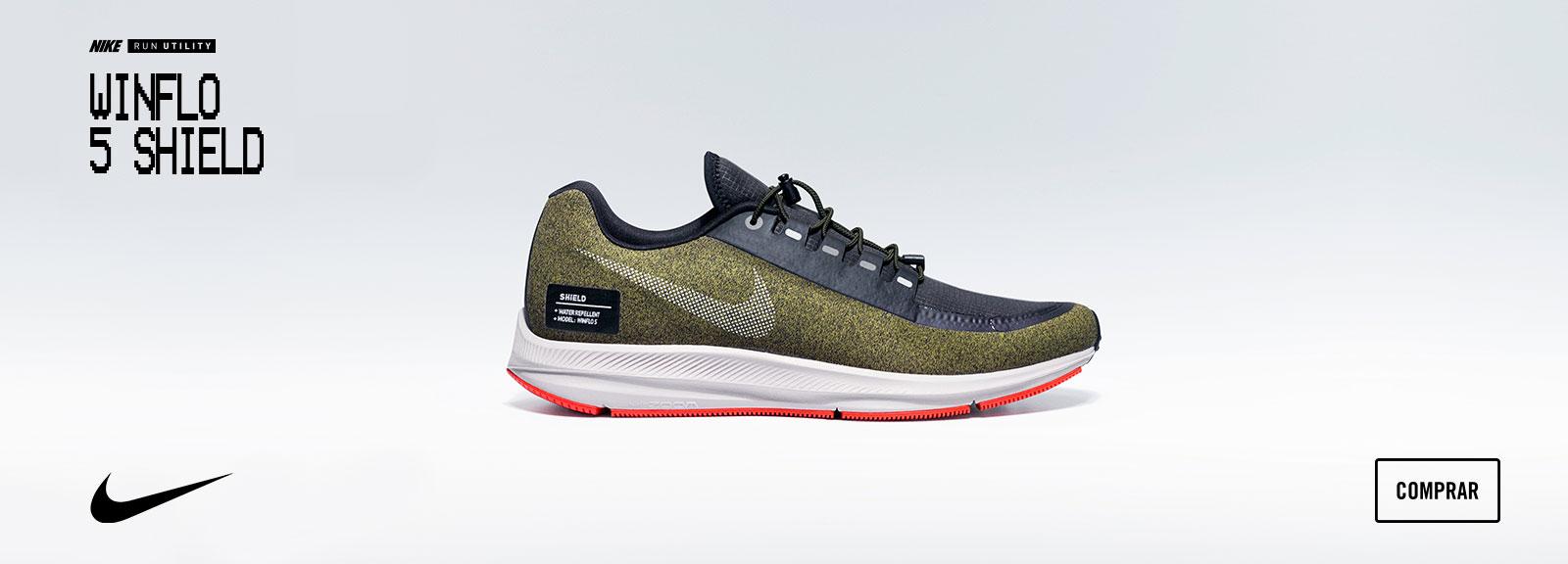 780e96d3 Winflo Nike