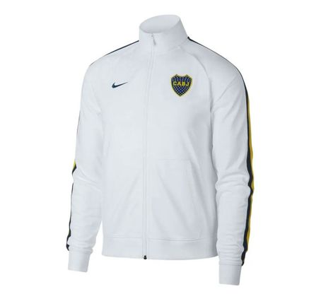 CAMPERA-NIKE-BOCA-JUNIORS-