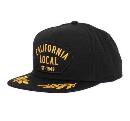 GORRA-GOORIN-CALIFORNIA