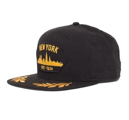 GORRA-GOORIN-THE-CITY