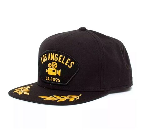 GORRA-GOORIN-LOS-ANGELES