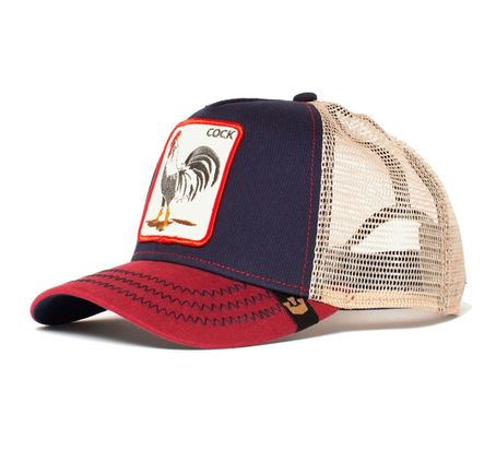 GORRA-GOORIN-ALL-AMERICAN-ROOSTER