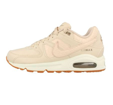 ZAPATILLAS-NIKE-AIR-MAX-COMAND-PREMIUM
