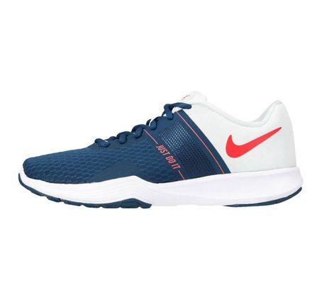 ZAPATILLAS-NIKE-CITY-TRAINER-2