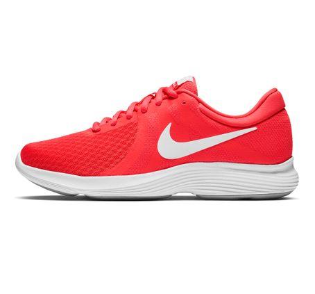 Zapatillas Dash Zapatillas Nike Revolution 4 txrdhQCs