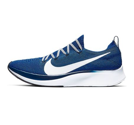 ZAPATILLAS-NIKE-ZOOM-FLY-FLYKNIT