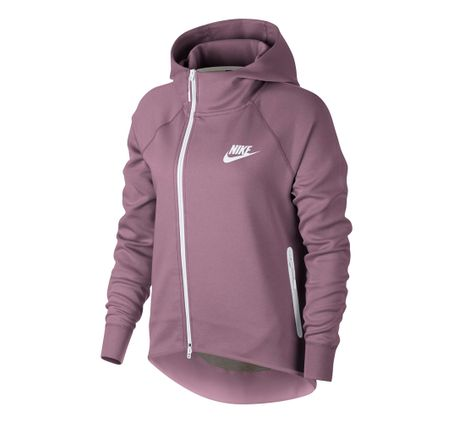 CAMPERA-NIKE-PLUM-DUST