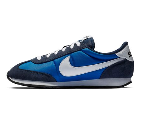ZAPATILLAS-NIKE-MACH-RUNNER