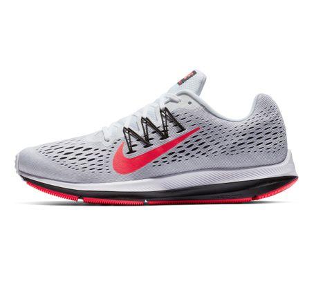 b51addb2be Nike | Tienda Oficial | Indumentaria deportiva