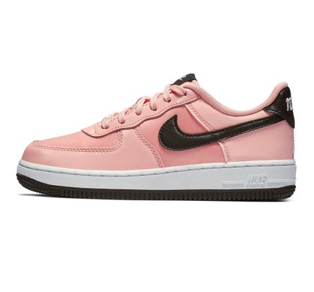 ZAPATILLAS-NIKE-FORCE-1-VDAY