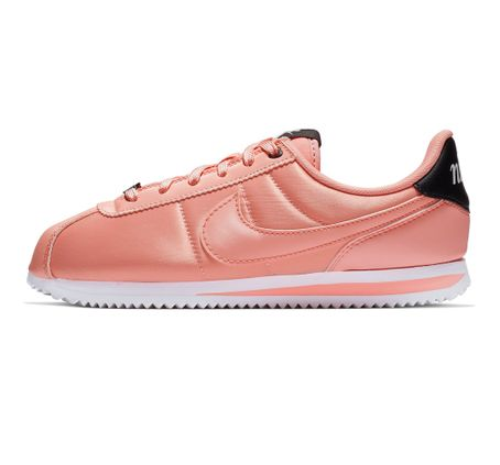ZAPATILLAS-NIKE-CORTEZ-BASIC