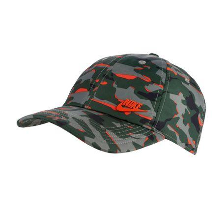 GORRA-NIKE-H86-CAP