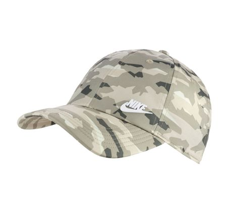 GORRA-NIKE-H86-CAP-