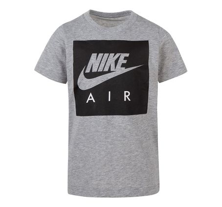 REMERA-NIKE-AIR-BOX