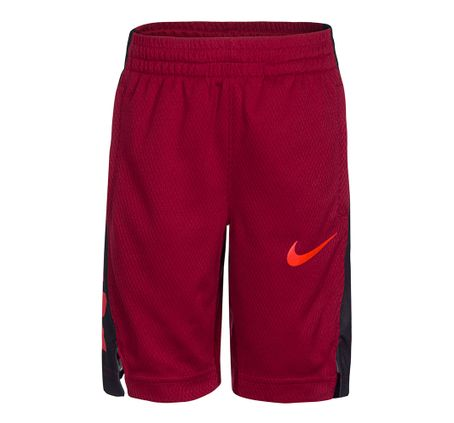 SHORT-NIKE-ELITE-STRIPE