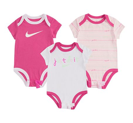 BODY-NIKE-SET-PIN