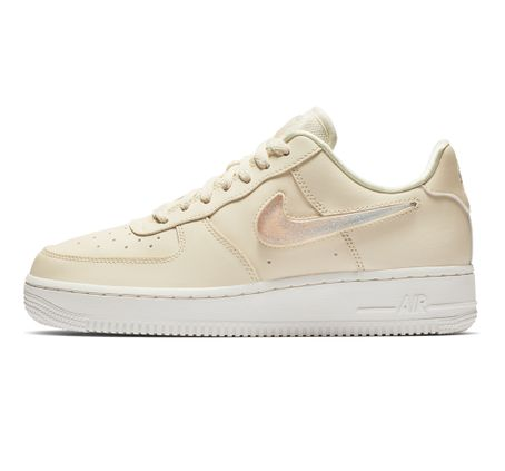 ZAPATILLAS-NIKE-AIR-FORCE-1-07-PREMIUM