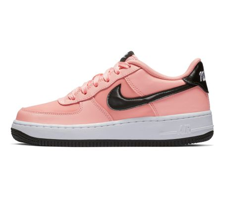 ZAPATILLAS-NIKE-AIR-FORCE-1-VDAY