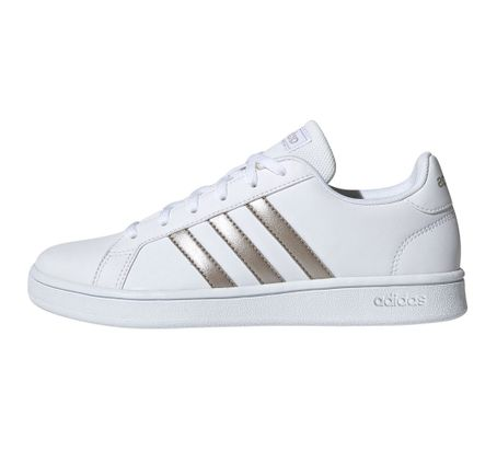 ZAPATILLAS-ADIDAS-ORIGINALS-GRAND-COURT-BASE