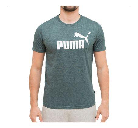 REMERA-PUMA-ESSENTIAL-HEATHER