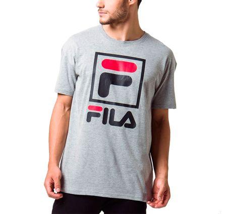 REMERA-FILA-STACK