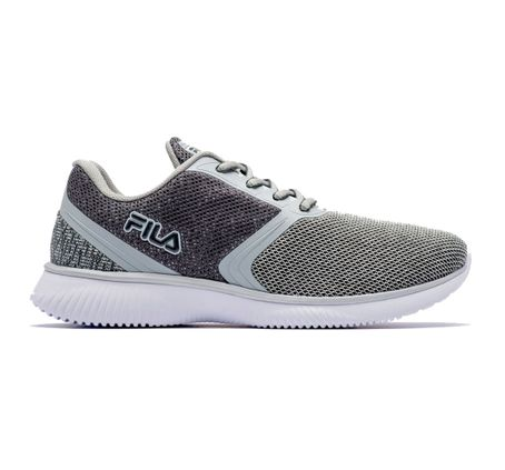 ZAPATILLAS-FILA-SWEET