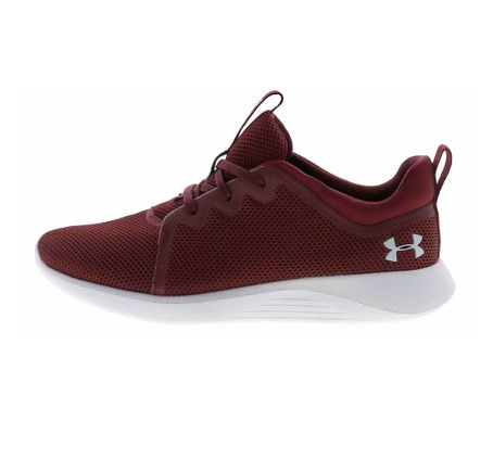 ZAPATILLAS-UNDER-ARMOUR-SKYLAR