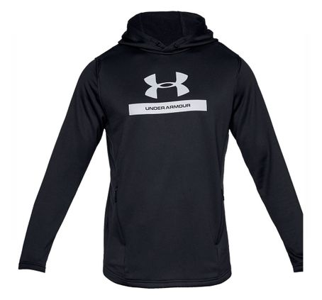 BUZO-UNDER-ARMOUR-TERRY-GRAPHIC