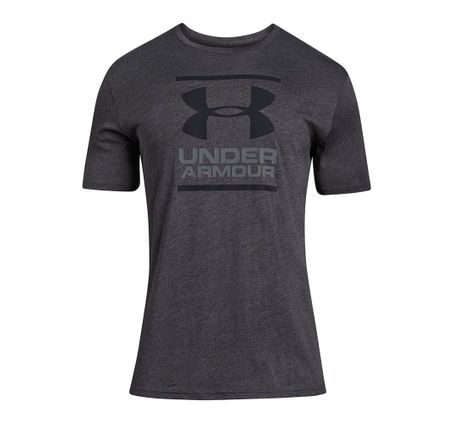REMERA-UNDER-ARMOUR-FOUNDATION