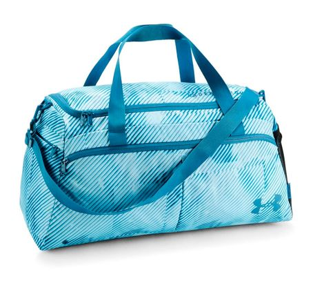 BOLSO-UNDER-ARMOUR-DUFFLE