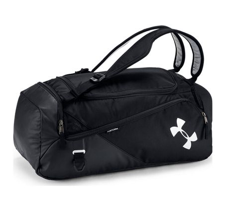 BOLSO-UNDER-ARMOUR-DUO-2.0
