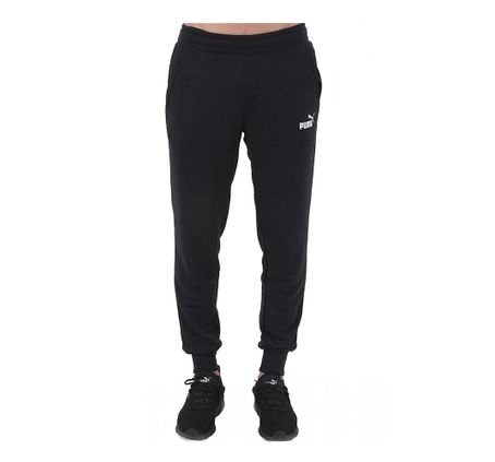 PANTALON-PUMA-ESSENTIALS