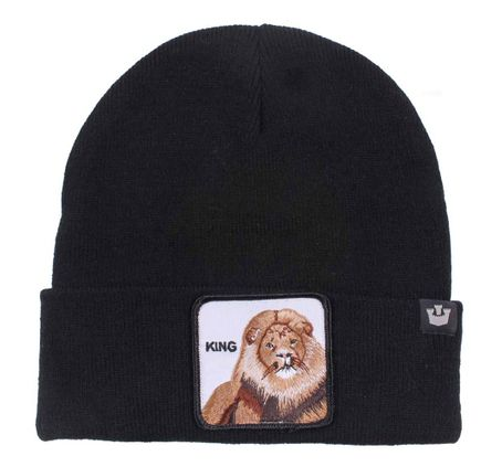 GORRA-GOORIN-HEAR-LOVER-ROAR