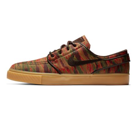 ZAPATILLAS-NIKE-ZOOM-STEFAN-JANOSKI-CANVAS
