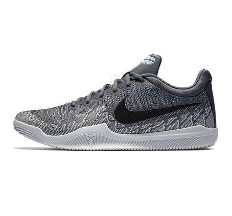 Grid Zapatillas Zapatillas Nike – – Zapatillas Calzado Calzado Nike Nike Grid Calzado 8kwn0OPX