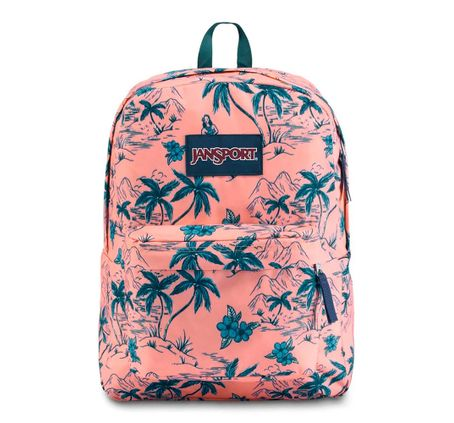 MOCHILA-JANSPORT-SOUTH-PACIFIC