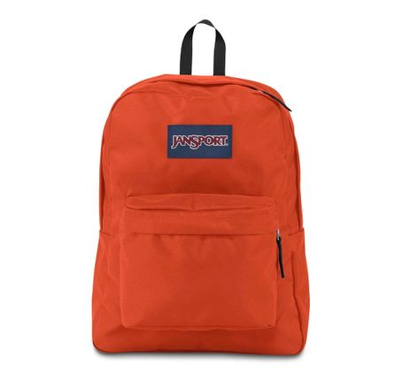 MOCHILA-JANSPORT-CHERRY-TOMATO
