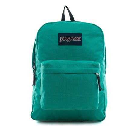 MOCHILA-JANSPORT-VARSITY-GREEN