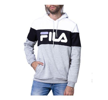 BUZO-FILA-BLOCK
