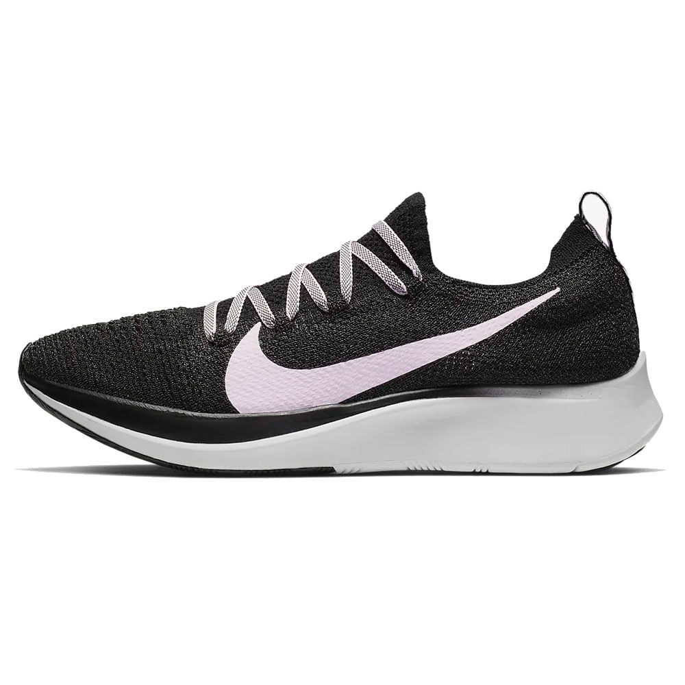 clon Estado pubertad  ZAPATILLAS NIKE ZOOM FLY FLYKNIT - Mark