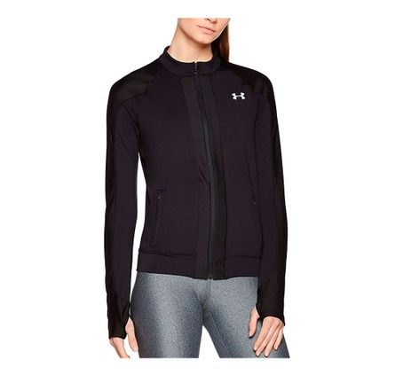 CAMPERA-UNDER-ARMOUR-COLDGEAR