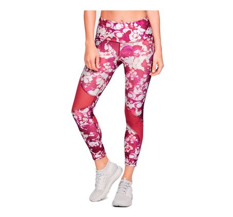 CALZAS-UNDER-ARMOUR-CROP-PRINT