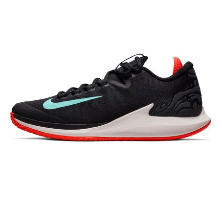 ZAPATILLAS-NIKE-AIR-ZOOM-ZERO